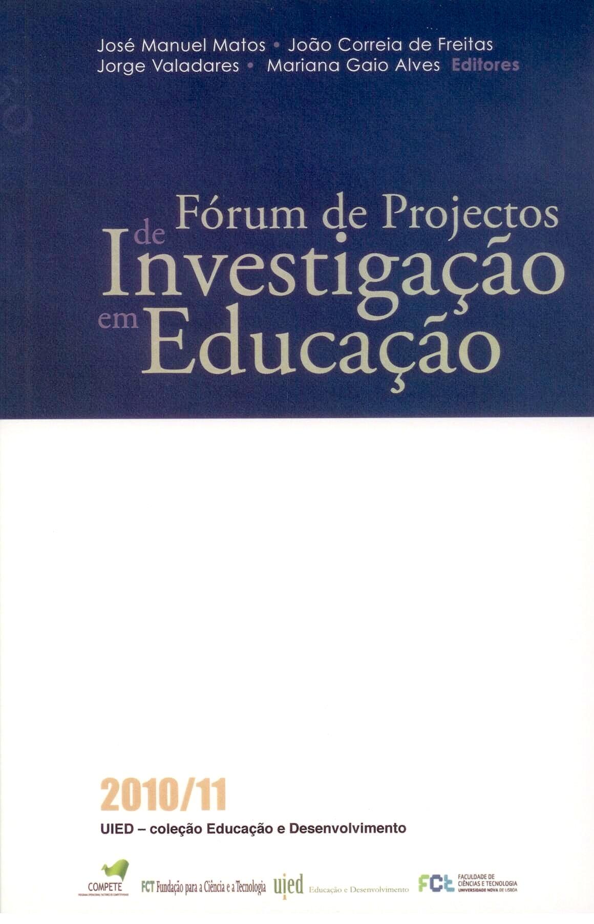 fpi2010